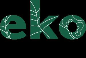 Ekowymiar - Szkolenia Ekologiczne, Blog o Ekologii i Produkty Eko