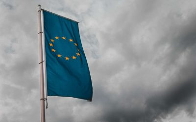 Prawo do naprawy: nowe przepisy UE